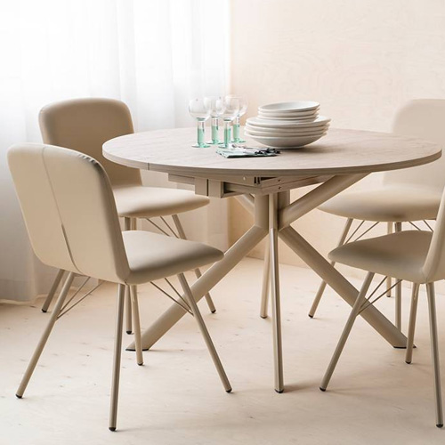 Calligaris tavolini amazing cbc tavolino islands connubia for Tavoli moderni calligaris