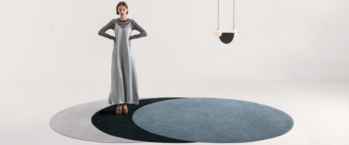 Amini Carpets
