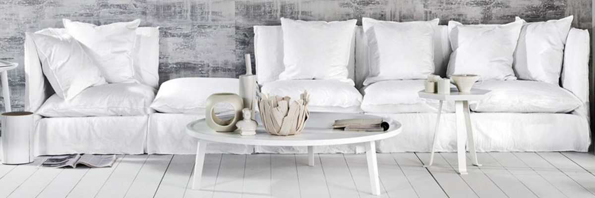 GERVASONI: Sedie, Tavoli e Mobili per la Casa e il Giardino Vendita ...