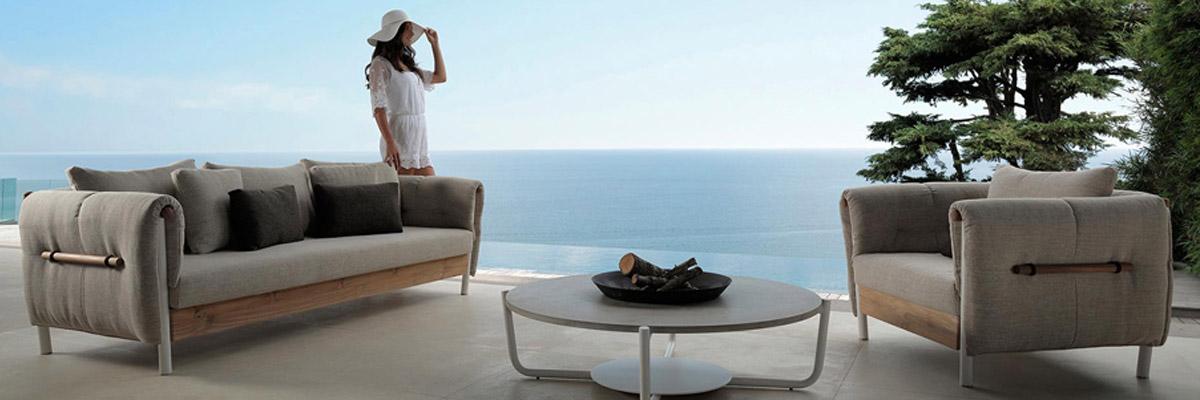 talenti sedie poltroncine tavoli e divani di design da