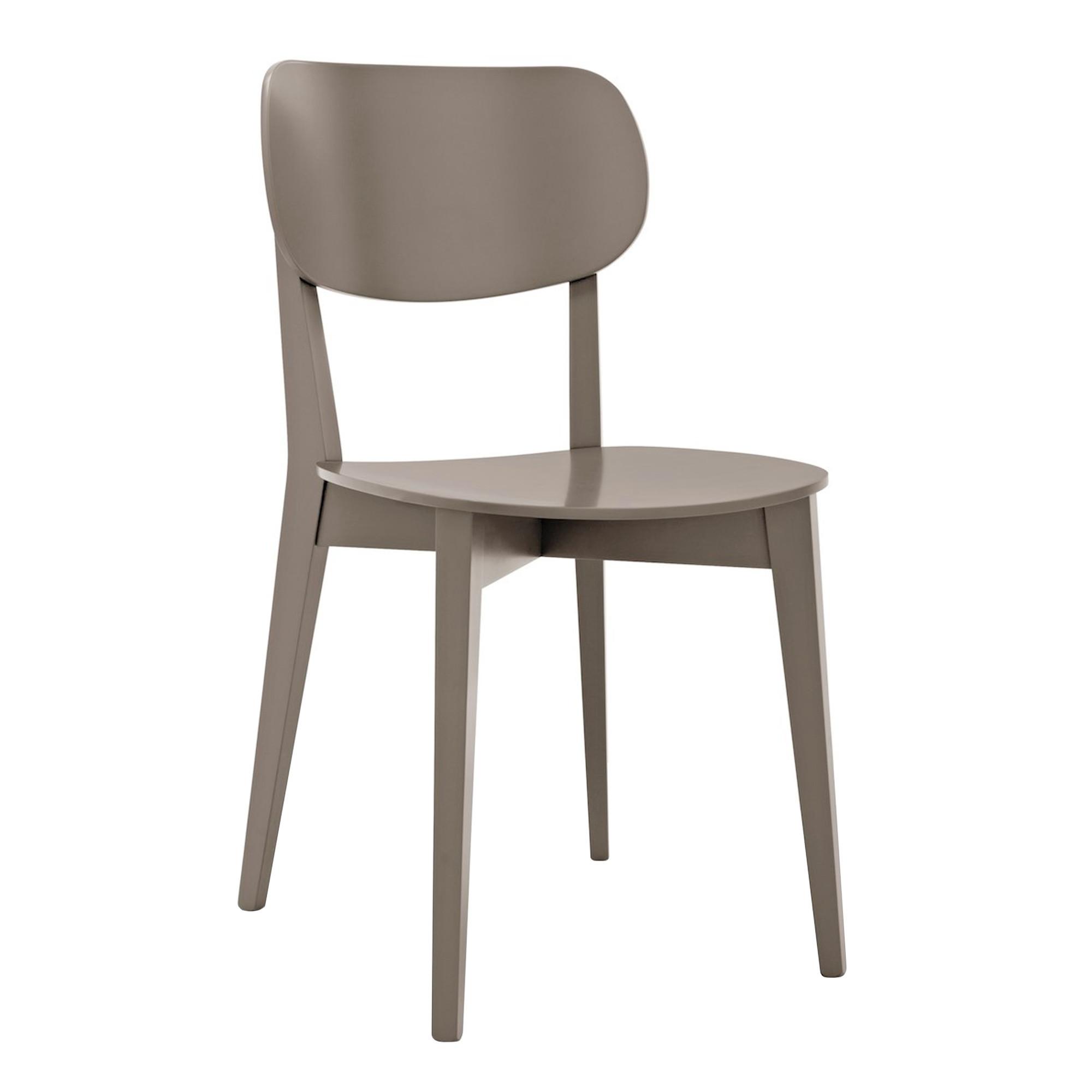 sedia legno robinson o&g calligaris division6 | Sedie