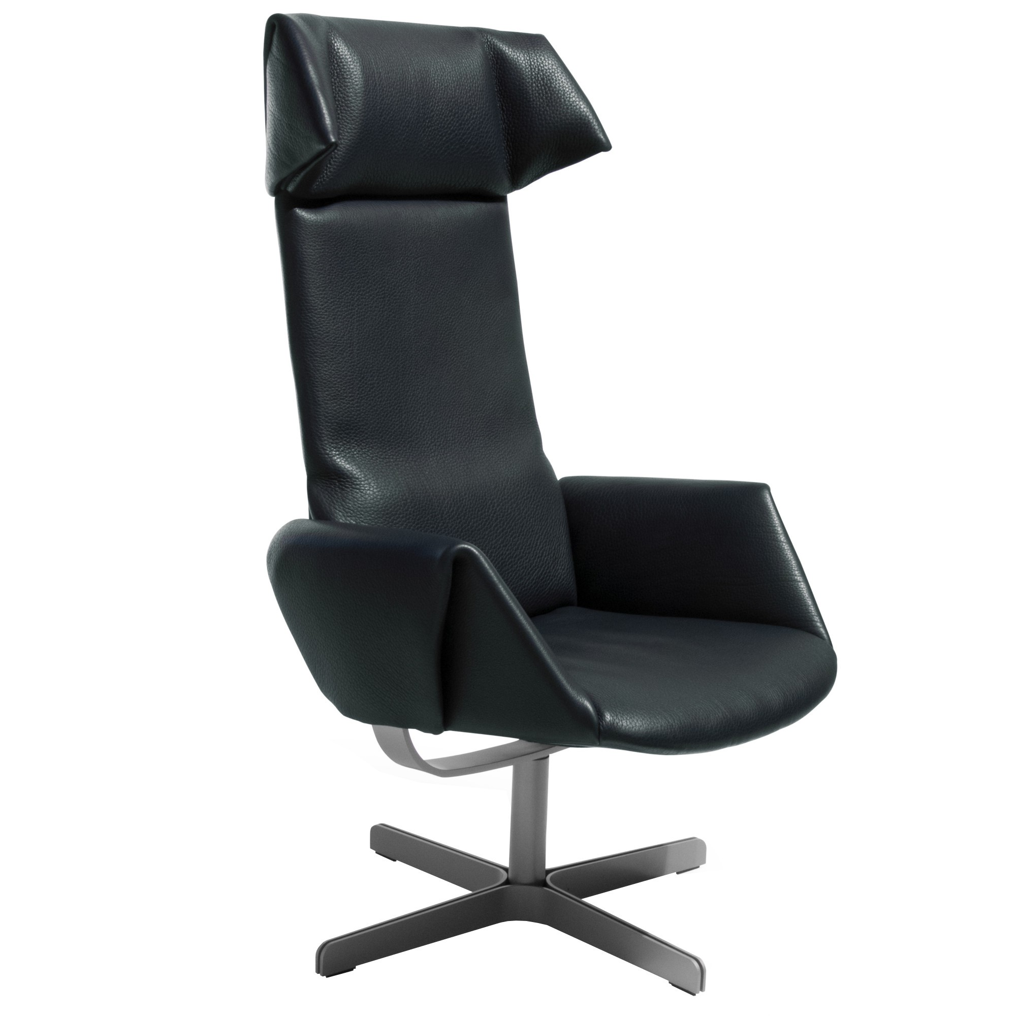 Amico Relax Poltrone.Ds 343 Poltrona Relax