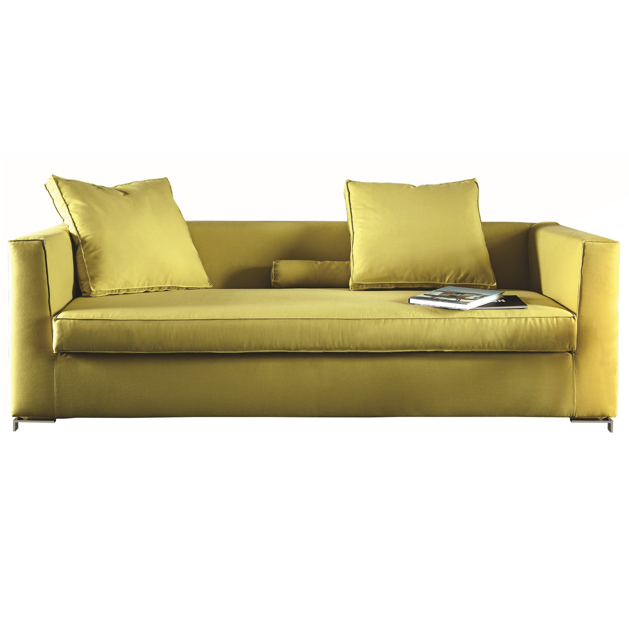 BEL AIR DIVANO LETTO, by VIBIEFFE