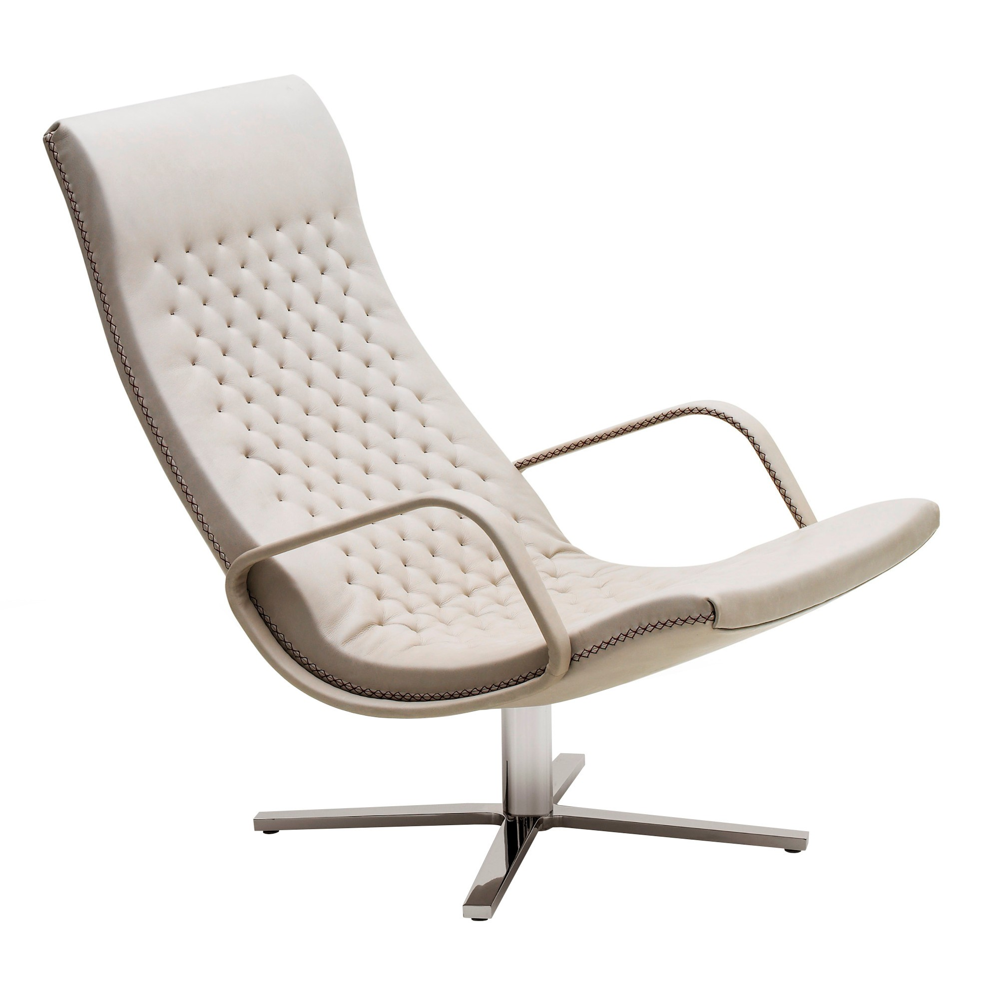 Poltrone Relax.Ds 51 Poltrona Relax