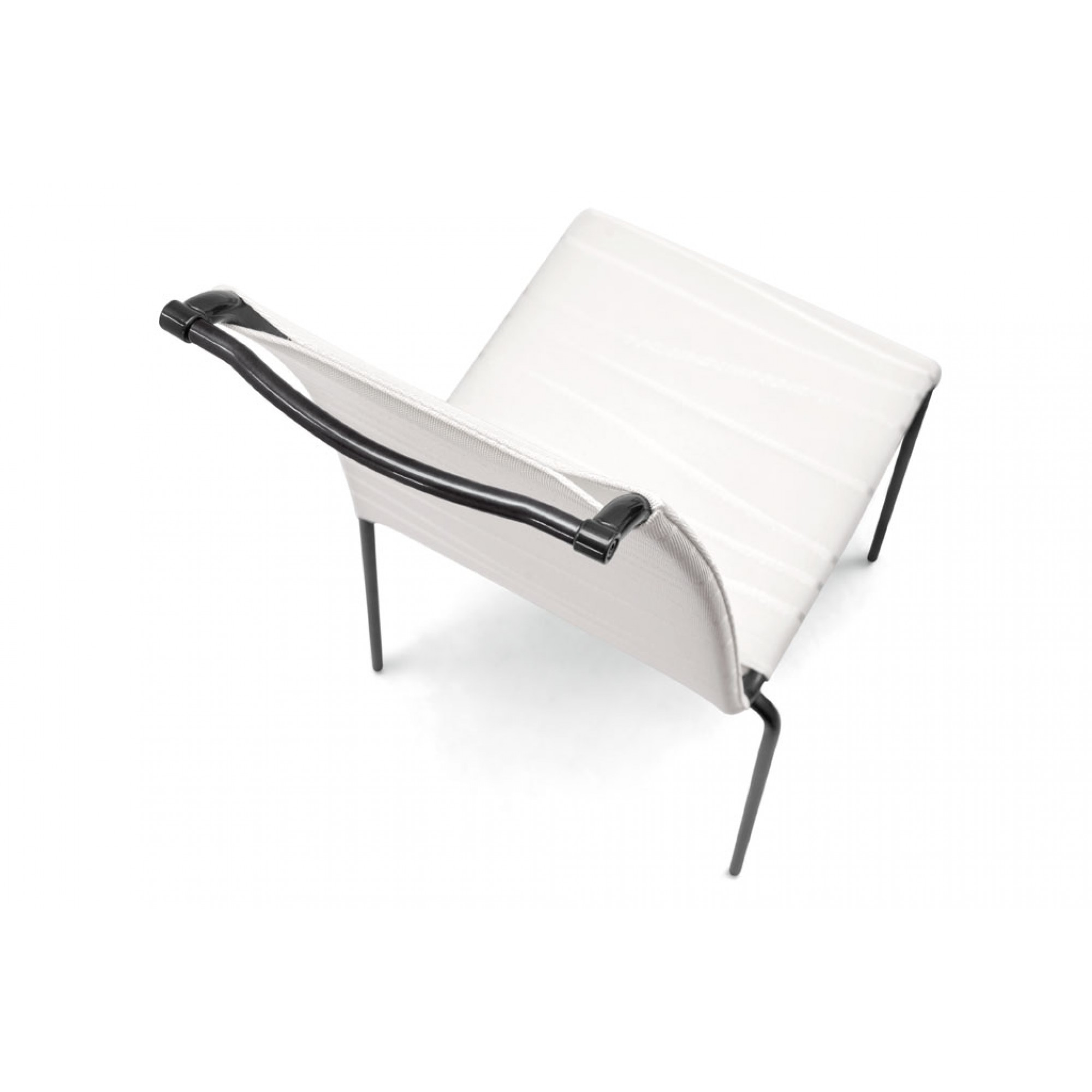 AIR HIGH | Sedie | Sedute | CONNUBIA BY CALLIGARIS - Masonionline