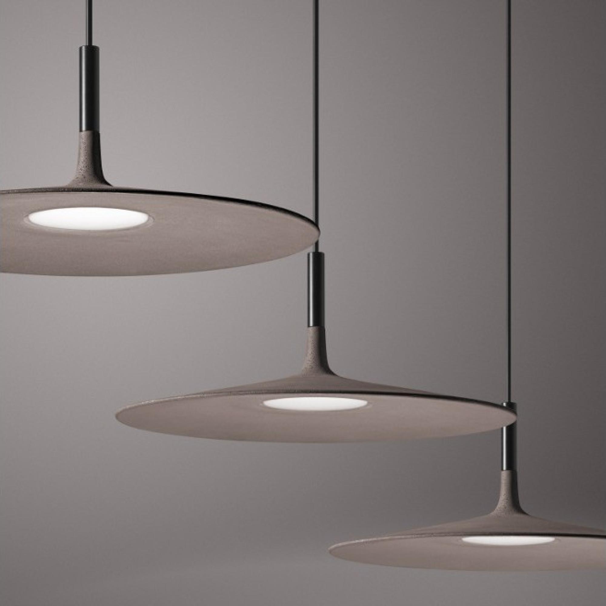 Lampade A Sospensione Per Ufficio Prezzi.Aplomb Large Sospensione Lampade Sospensione Lampade