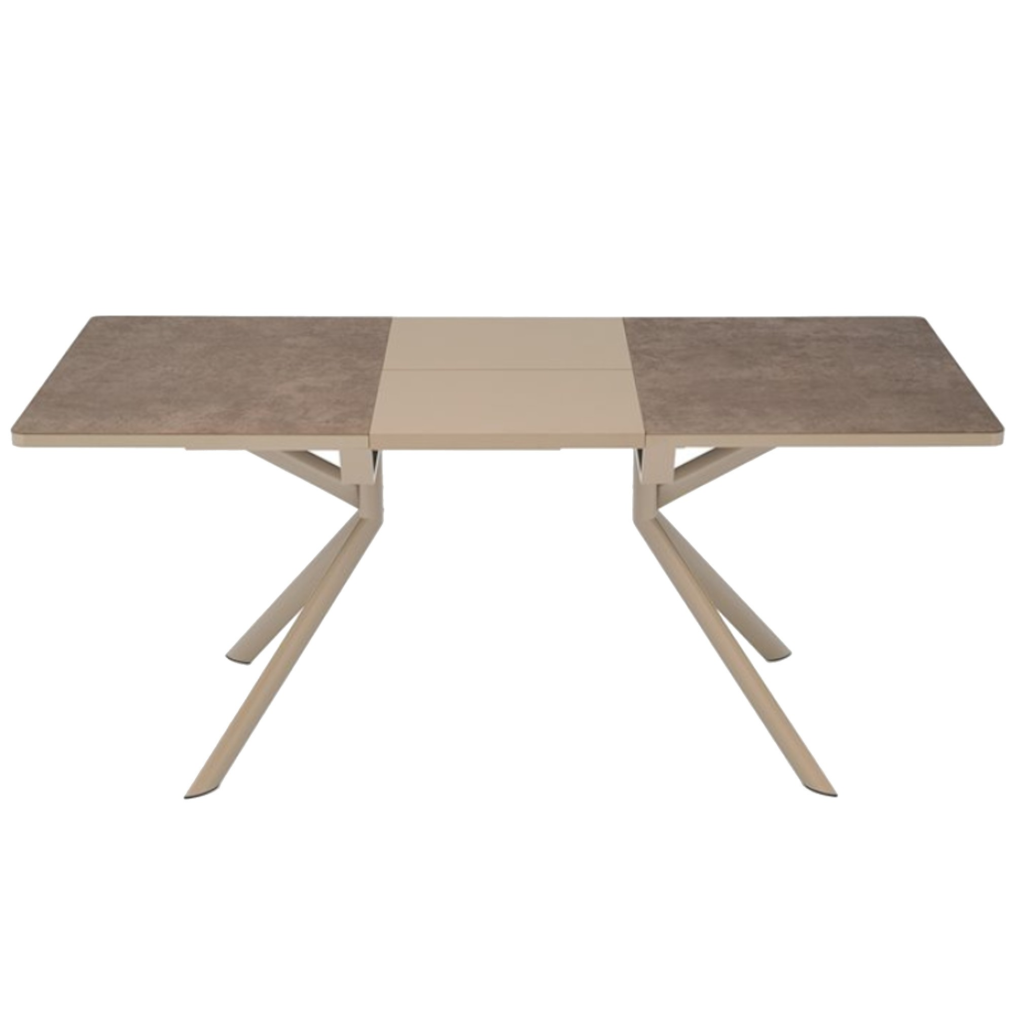 GIOVE RETTANGOLARE, by CONNUBIA BY CALLIGARIS