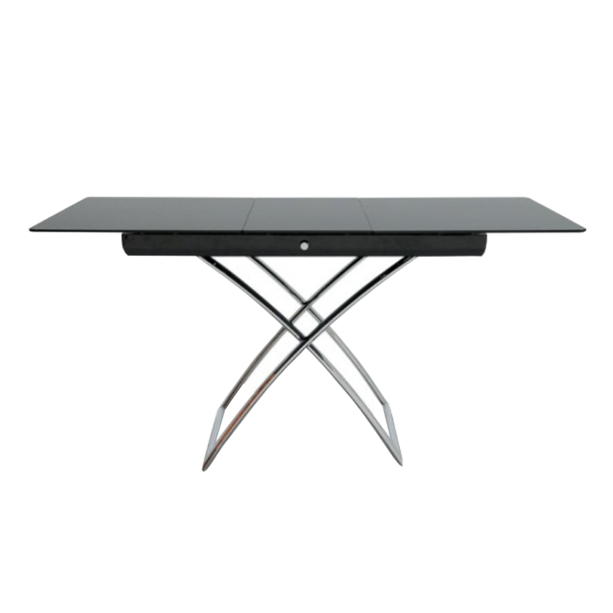 MAGIC-J | Tavoli Allungabili | Tavoli | CONNUBIA BY CALLIGARIS ...