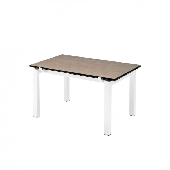 Airport connubia by calligaris brand connubia by calligaris masonionline - Tavolo airport calligaris prezzo ...