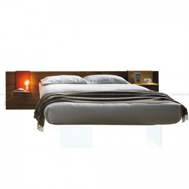 Air wildwood letto lago brand lago masonionline for Letto air lago outlet