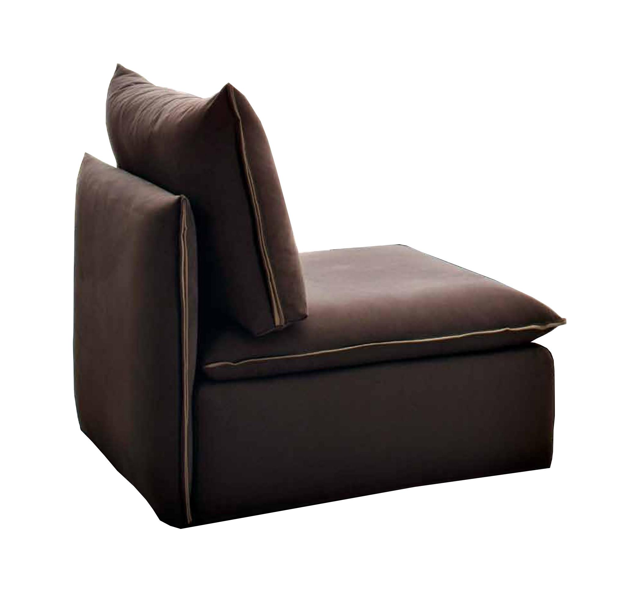 Io e te divani componibili angolari divani e for Poltrone componibili