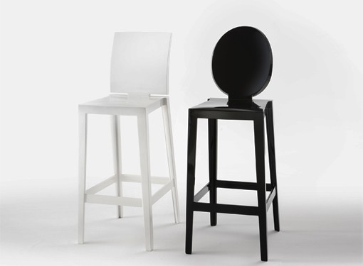 One more one more please sgabelli sedute kartell masonionline