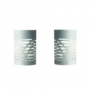 TRESS PARETE, by FOSCARINI