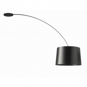 TWIGGY SOFFITTO, by FOSCARINI