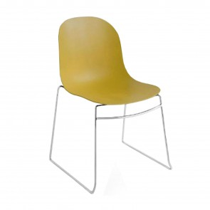 ACADEMY GAMBE A SLITTA, by CONNUBIA BY CALLIGARIS