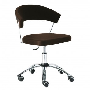 NEW YORK CON ROTELLE, by CONNUBIA BY CALLIGARIS