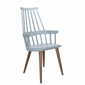 COMBACK POLTRONCINA, by KARTELL