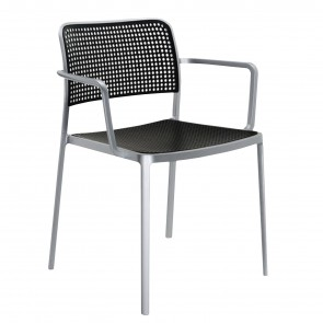 AUDREY POLTRONCINA, by KARTELL