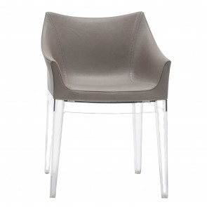 MADAME POLTRONCINA, by KARTELL