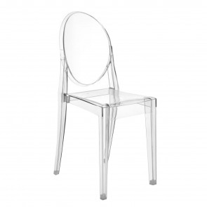 VICTORIA GHOST, by KARTELL