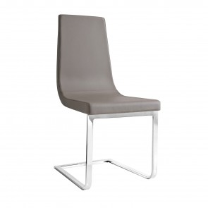 CRUISER GAMBE A SLITTA, by CONNUBIA BY CALLIGARIS