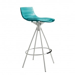 L'EAU SGABELLO, by CONNUBIA BY CALLIGARIS
