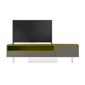 0515 PORTA TV, by LAGO
