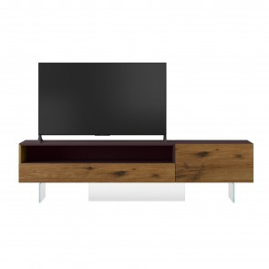 0516 PORTA TV, by LAGO