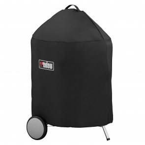 CUSTODIA PREMIUM PER BARBECUE WEBER A CARBONE Ø 57 CM, by WEBER
