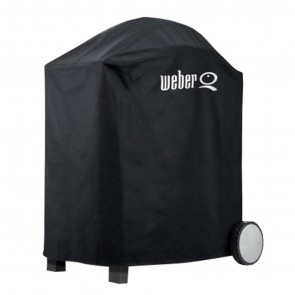 CUSTODIA DELUXE Q 3000, by WEBER