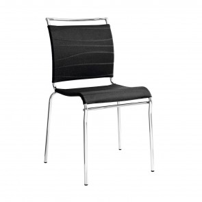 AIR, by CONNUBIA BY CALLIGARIS