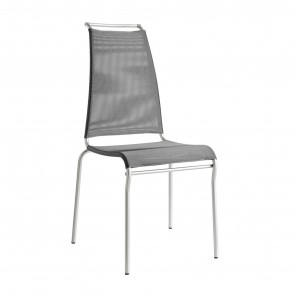 AIR HIGH, by CONNUBIA BY CALLIGARIS
