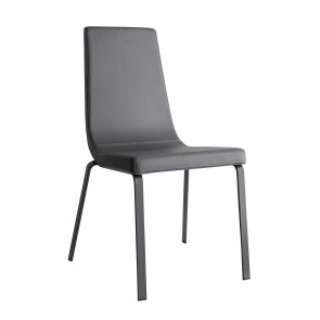 CRUISER , by CONNUBIA BY CALLIGARIS