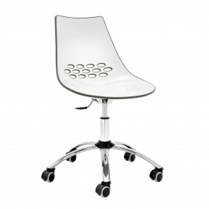 JAM CON ROTELLE, by CONNUBIA BY CALLIGARIS
