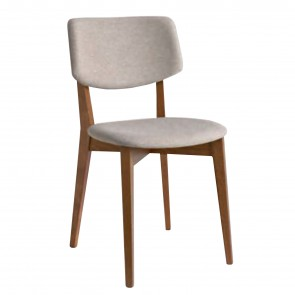ROBIN, by CONNUBIA BY CALLIGARIS