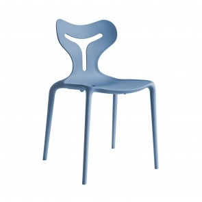 AREA51, by CONNUBIA BY CALLIGARIS