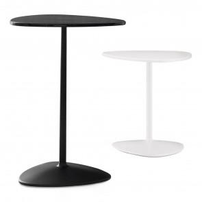 ISLANDS, by CONNUBIA BY CALLIGARIS