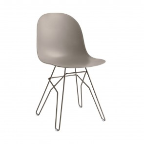 ACADEMY GAMBE INTRECCIATE , by CONNUBIA BY CALLIGARIS
