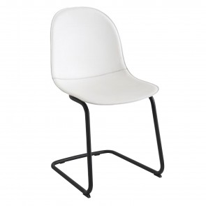ACADEMY GAMBE A SLITTA CURVATE, by CONNUBIA BY CALLIGARIS