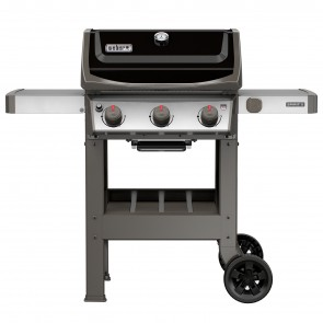 SPIRIT ⅠⅠ E-310 GBS BARBECUE A GAS, by WEBER
