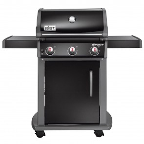 SPIRIT E-310 ORIGINAL BARBECUE A GAS , by WEBER