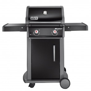 SPIRIT E-210 ORIGINAL BARBECUE A GAS, by WEBER