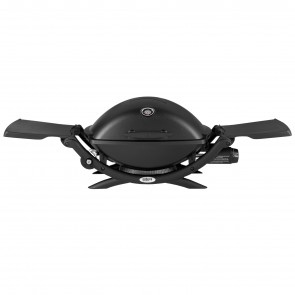 WEBER Q2200 BARBECUE A GAS, by WEBER