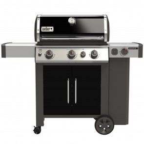 GENESIS ⅠⅠ EP-335 GBS BARBECUE A GAS, by WEBER