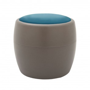 CANDY, by CONNUBIA BY CALLIGARIS
