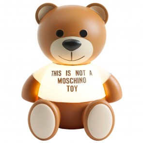 TOY, by KARTELL