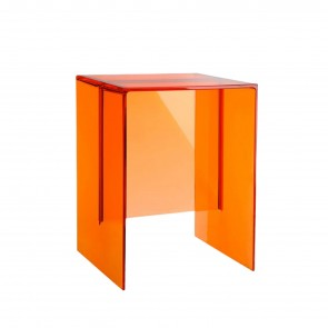 MAX BEAM, by KARTELL
