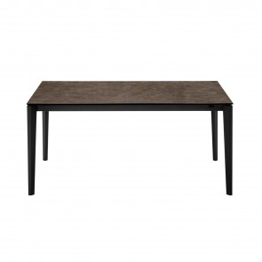 PENTAGON WOOD, by CONNUBIA BY CALLIGARIS