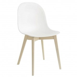 ACADEMY WOOD CB/1665 , by CONNUBIA BY CALLIGARIS