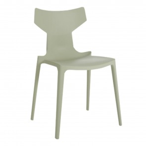 RE-CHAIR, by KARTELL